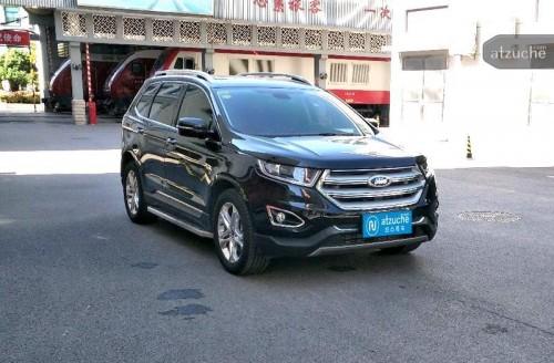 上海汽车租赁平台有哪些?比较好的汽车租赁平台推荐