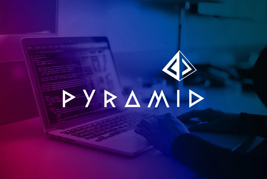 金字塔智能合约安全审计解决方案