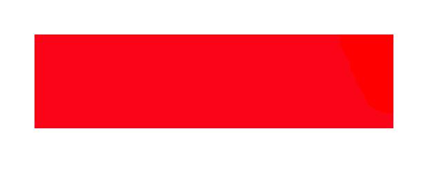标准版 亚洲电缆 小logopng.png