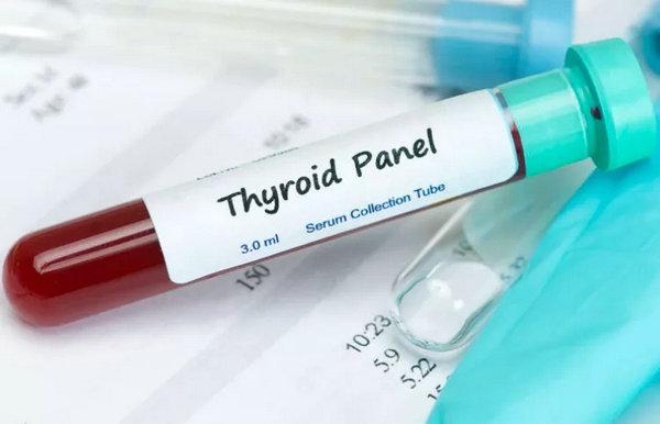 反复IVF失败?可能是甲状腺自身抗体阳性在作妖1.jpg