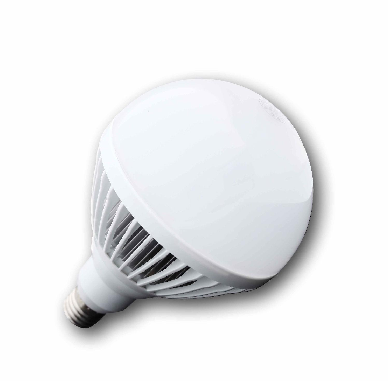 东莞市盈之信电子科技有限公司:你的LED灯专属之选