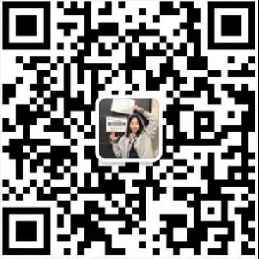 《好私教Ⅱ》武汉站启动仪式暨【清波健身学院】签约仪式隆重举行!