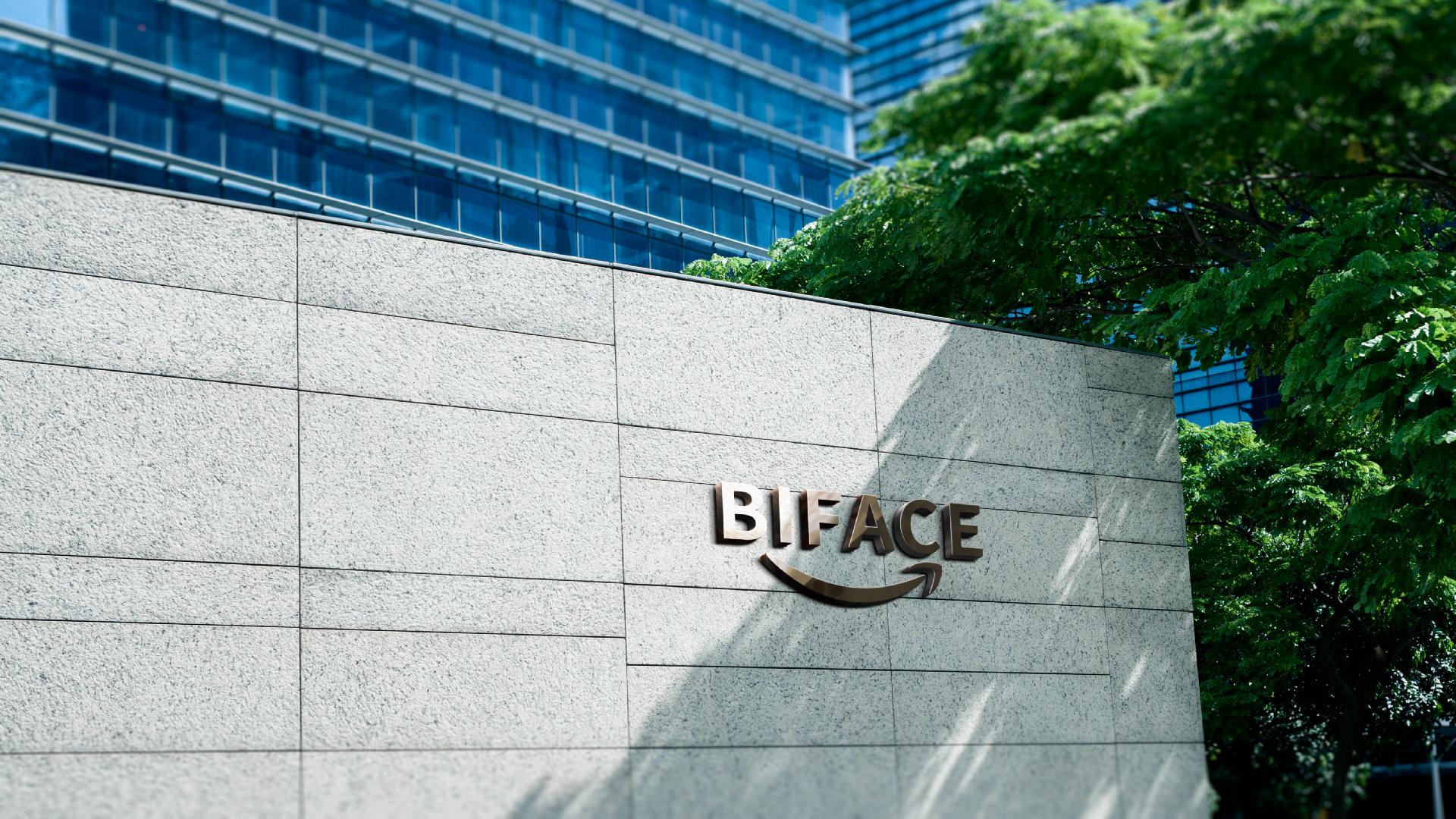 BIFace云端數據運算中心成立,進軍市場.jpg