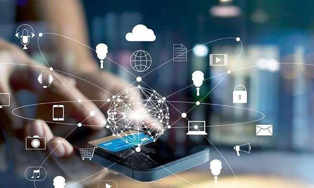 传统企业如何融入互联网!西藏特产交易网 , 助力传统企业转型