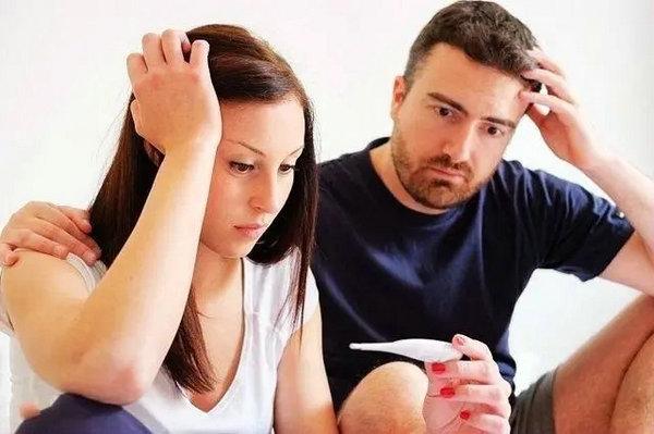 做试管从开始到怀孕,需要闯多少关卡4.webp.jpg