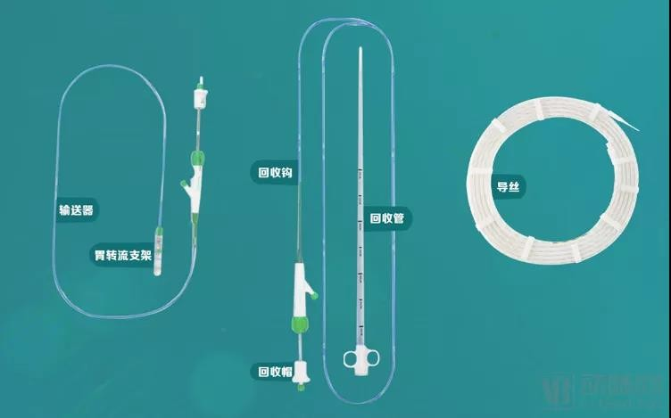 「糖吉医疗」获千万级战略投资,领头方为BV百度风投