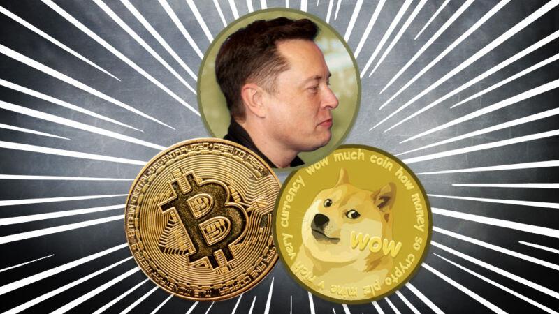 elon-musk-bitcoin-dogecoin-800x450.jpg