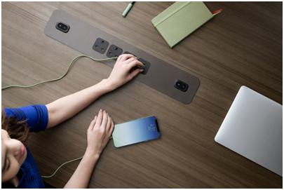 Steelcase Migration SE Pro为你的办公环境全新升级