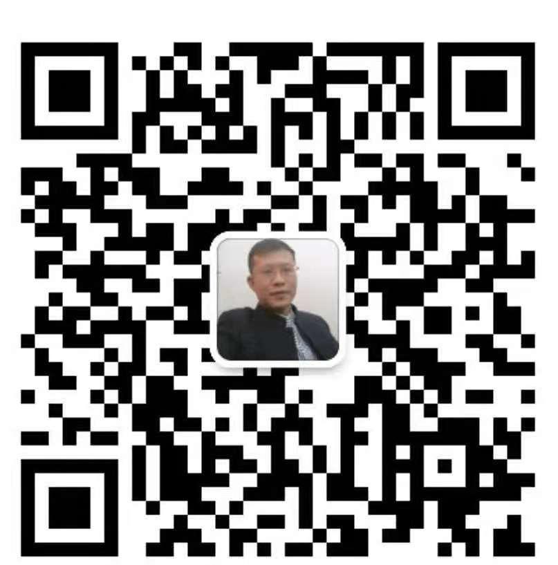 微信图片_20210619152654.jpg