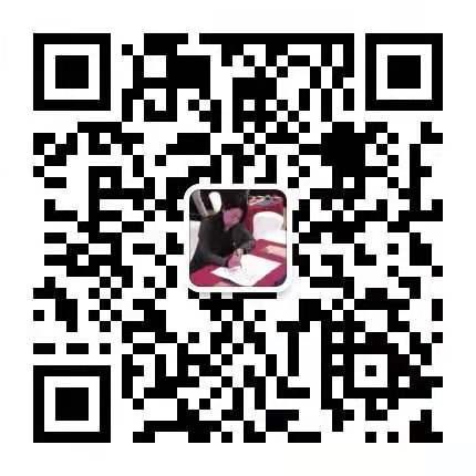 微信图片_20210629143453.jpg