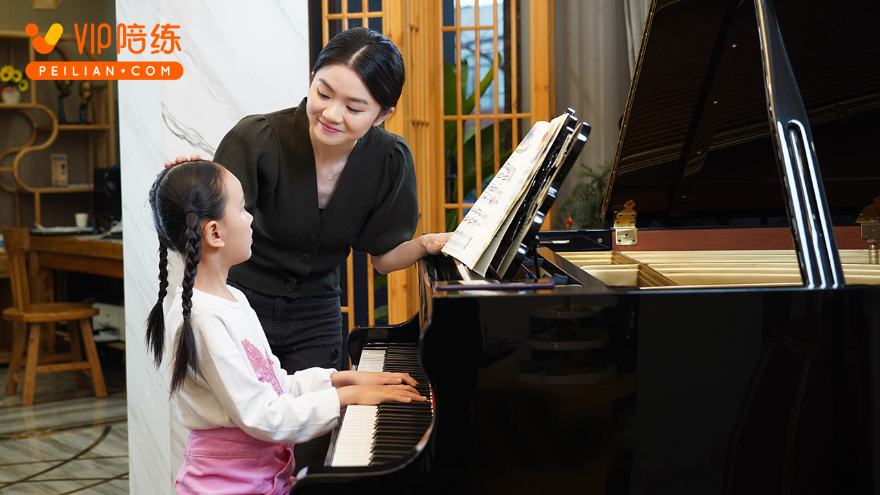 1280x720px-钢琴-08.jpg