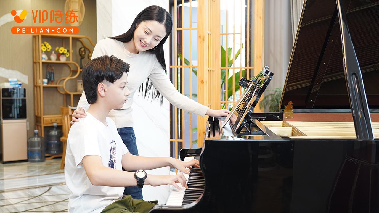 1280x720px-钢琴-10.jpg